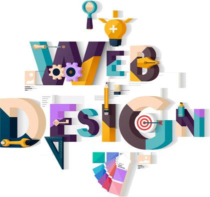 SEO verkoopondersteuning webdesigners